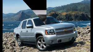 The New 2018 Chevrolet Avalanche Concept - YouTube Used 2002 Chevrolet Avalanche 4wd At City Cars Warehouse Inc Matt Garrett 2007 Chevrolet Avalanche 3lt 4x4 For Sale In Cleveland Oh Power 2017 Price 2010 Chevy Cleverly Handles Passenger Cargo Demands 2012 Reviews And Rating Motor Trend Ltz Review Notes The Swiss Army Knife Of Other Year 2004 21737 New Fort Worth Tx Autocom First Test Truck Overview Cargurus
