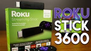 Worth The Upgrade? | QwazyTech | Roku Streaming Stick 2016 58 Sharp Roku 4k Smart Tv Only 178 Deal Of The Year Coupon Code Coupon Sony Wh1000xm3 Anc Bluetooth Headphones Drop To 290 For Rakuten Redeem A Sling Promo Ca Crackberry Shop Online Canada Free Shipping Coupon Codes Online Coupons Promo Dell Macys Codes August 2019 Findercom Earthvpn New Roku What Are The 50 Shades Of Grey Books