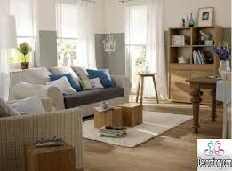 Best Living Room Paint Colors 2016 by 15 Rustic Living Room Paint Ideas To Inspire You U2014 Decorationy