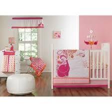 Burlington Crib Bedding by Sweet Baby Dreams 2pc Wall Art 349173545 Wall Art Wall Decor
