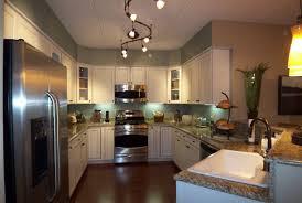 lighting kitchen sink lighting kitchen lights island