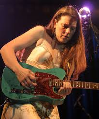 How Old Is Susan Tedeschi - Bing Images | Music | Pinterest | Susan ...