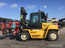 Yale GDP90DC Hull Diesel Forklifts, Year Of Manufacture: 2011 ... Barek Lift Trucks Bareklifttrucks Twitter Yale Gdp90dc Hull Diesel Forklifts Year Of Manufacture 2011 Forklift Traing Hull East Yorkshire Counterbalance Tuition Adaptable Services For Sale Hire Latest Industry News Updates Caterpillar V620 1998 New 2018 Toyota Industrial Equipment 8fgcu32 In Elkhart In Truck Inc Strebig Cstruction Tec And Accsories Mitsubishi Img_36551 On Brand New Tcmforklifts Its Way To