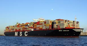 100 Sea Container Accommodation Shipping Homes Insteading