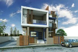 100 Home Design Architects Sunshine Wagholi In Pune Justdial
