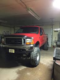 1999 Ford F 250 Super Duty XL Extended Cab Pickup 4 Door 5.4L ... 10 Cheapest New 2017 Pickup Trucks 2014 Ford F 250 Super Duty Lariat Crew Cab 4 Door 67l For Sale Muscle Car Ranch Like No Other Place On Earth Classic Antique Chevrolet Silverado First Drive Chevrolet Silverado Truck Best Buy Of 2018 Kelley Blue Book Jeep Truck Google Search Vehicles Pinterest Jeeps Fseries A Brief History Autonxt Specialty Sales Classics Toyota Hilux Vigo Prerunner Door4 X 230 Ltr Diesel Se Does A Ram Dakota Midsize Make Sense Automobile Magazine 2004 Nissan Frontier Scv6 4door Lifted Youtube