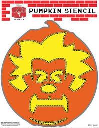 Corpse Bride Pumpkin Stencil by Free Printable Wreck It Ralph Pumpkin Stencil Thrifty Jinxy