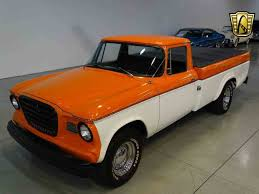 1964 Studebaker Champ For Sale | ClassicCars.com | CC-951359 1961 Studebaker Champ Pickup By Stig2112 On Deviantart 1960 Flair Side Short Bed Image 1 Of 15 Cars 1964 For Sale Near Cadillac Michigan 49601 1962 Truck Stock Photo 4673485 Alamy World Series Inaugural Race Heat Youtube Sale Classiccarscom Cc951359 The Badger State 2015 26 Diesel Points Jamie Larse With 3 Jupiter Team Driven Allen Bolesphoto Lew Adams 43016 Truck14 Truc Flickr Mats Middle Name Stars The Show 8e