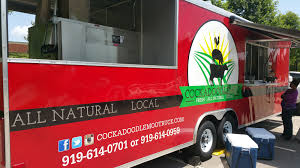 CockadoodleMoo Food Truck | The Hunger Dwellers Tunes Food Trucks At Groove In The Garden Offline Raleigh The Corner Venezuelan Nc Food Truck Rodeo Blog No1 Steemit September 15th Triangle Truck News Wandering Sheppard Pin By Foosye On Rodeo 61415 Pinterest Startup Funds For 2014 Dtown Moose Menu Raleighs Best Where To Find Them 919blogcom 3 Hungry Guys Youtube Cousins Maine Lobster Midtown Farmers Market Bbq Proper Getcha Eat On