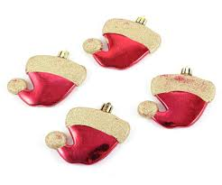 Christmas Tree Toppers Uk by Pink Christmas Tree Decorations Uk Best Images Collections Hd