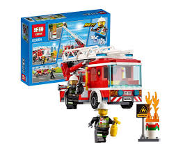 LEGO Compatible Cities The Fire Lad (end 11/30/2018 9:15 AM) Lego City Fire Truck 4208 Youtube Airport Fire Truck Itructions 60061 City Review Brktasticblog An Australian Lego Engine Set Toyzzmaniacom Compatible Cities The Lad End 11302018 915 Am Duplo 10592 Cwjoost Offroad Rescue 7942 And 7239 Brand New Sealed Complete Helicopter Station Box Moc To Wagon Alrnate Build Town Juniors Emergency Walmartcom