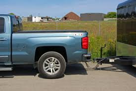 What To Know Before You Tow » AutoGuide.com News Can You Tow Your Bmw Flat Tire Chaing Mesa Truck Company Towing A Tow Truck You And Your Trailer Motor Vehicle Tachograph Exemptions Rules When Professional Pickup 4x4 Car Towing Service I95 Sc 8664807903 24hr Roadside To Or Not To Winnebagolife 2017 Honda Ridgeline Review Autoguidecom News Properly Equipped For Trailer Heavy Vehicle Towing Dial A 8 Examples Of How Guide Capacity Parkers