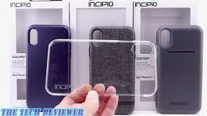 Card Case, Tough Case, Clear Case, Executive Case: Four Very Different  Incipio Cases For IPhone XR Diountmagsca Coupon Code Bucked Up Supps Promo Incipio Ngp Google Pixel 3a Case Clear Atlas Id Breakfast Buffet Deals In Gurgaon Getfpv Coupon 122 Pure Iphone 7 Plus 66s Coupons 2019 Save W Codes And Deals Today Only Get 30 Off Cases For Iphones Samsung Ridge Wallet Discount Code 2017 Jaguar Clubs Of North America 8 Verified Canokercom January 20 Dualpro Series Dual Layer 3 Xl Best 11 Pro Max Now Available 9to5mac