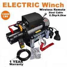 Car Winch Self Recovery For Jeep Truck Trailer Suv Ce Approved ... 12v 14500lbs Steel Cable Electric Winch Wireless Remote 4wd Truck Cline Super Winch Truck Triaxle Tiger General China Manufacturers Suppliers Madein Buy 72018 Ford Raptor Honeybadger Front Bumper 2015 2017 F150 Add Offroad Fab Fours Mount Economy Mfg 201517 Heavy Duty Full Guard New 12016 F250 F350 Hammerhead Xseries Winchready 1967 M35a2 Military Army Deuce And A Half 6x6 Gun Ring