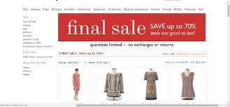 Northstyle.com Coupons Free Shipping - Actual Coupons Bark Box Coupon Code Fanatics Travel Tpc Louisiana Coupons Dollar Car Promo Codes For La Quinta Bath And Body Works Buena Vida La Inn Livingsocial Restaurant Deals How To Find Travelocity Codes In 2019 Skyscanner Discounts Inner Eeering Untitled Points Prizes Free Coupon Code Make Money Online 25 One Day Discount 2018 Book Of Positions Korean Bath House