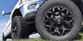 Mickey-thompson-baja-atz-tires-and-fuel-wheels - PSG Automotive ... Mickey Thompson Baja Mtz P3 Tire Deegan 38 By Light Truck Size 37125017lt All Terrain Tires New Car Update 20 Dodgam2500trumickeythompsontirkmcxdserieswheels Spotted In The Shop And Mt Metal Wheels 20x12 Gear Alloy Type 742bm Kickstand Mounted Up To A 38x1550r20 Rolls Out Online Photo Gallery For Enthusiasts Stz Allterrain Discount Mickey Thompson Tires And Wheels Sale Auto Parts Paper Review Tirebuyer