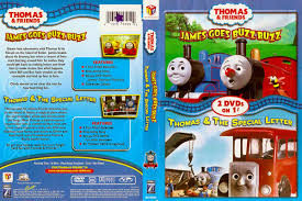 Thomas Halloween Adventures Dailymotion by Freecovers Net Thomas U0026 Friends James Goes Buzz Buzz Thomas
