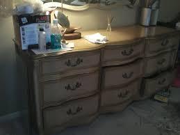 Bedroom Sets On Craigslist by 46 Best Craigslist Stuff Images On Pinterest Renting Warehouses