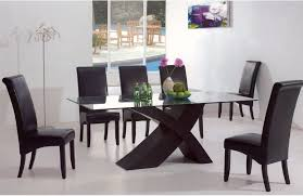Modern Dining Tables 25 Trendiest For Your Space Amazing Table