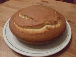 gâteau au mascarpone ma p tite cuisine à moi