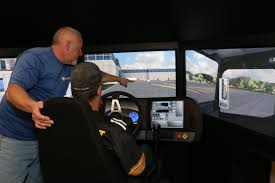 Truck Driving & CDL Training In PA | Rosedale Technical College Full Speed Ahead For Selfdriving Trucks Scania Group Selfdriving Are Here But They Wont Put Truck Drivers Out Operating Selfdriving Trucks And The Truth Behind It In Truck Driving Games Highway Roads Tracks Android Apps With No Windows Einride Tpod Is A Protype Of An How To Drive Youtube Ubers Otto Selfdrivingtruck Technology Miracle Business Debunked Myths Drivers Nagle Archives Dalys School How Tesla Plans Change Definition Trucker Inverse