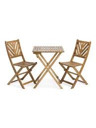 Outdoor Wood Bistro Set In 2019 | HOME Is Where The Heart Is ... Lounge Chairs Sold At Marshalls Tj Maxx Recalled For Risk Black Frame 18inch Directors Chair Ding Room Unique Interior Design With Exciting Best Outdoor Folding Chairs Porch And Patio Apartment High Resolution Image Heart Eyes In 2019 Desk Chair Smallspace Fniture From Popsugar Home Table Cheap And Decor Metal Wood Shelves Wingback Goods Beautiful Kids Adirondack