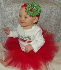 get the fabulous baby christmas acetshirt