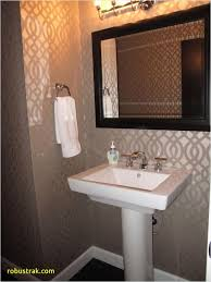 42 Perfect Small Half Bath Design Ideas That Will Make Your Bathroom ... 59 Phomenal Powder Room Ideas Half Bath Designs Home Interior Exterior Charming Small Bathroom 4 Ft Design Unique Cversion Gutted X 6 Foot Tiny Fresh Groovy Half Bathroom Ideas Also With A Designs For Small Bathrooms Wascoting And Tiling A Hgtv Pertaing To 41 Cool You Should See In 2019 Verb White Glass Tile Backsplash Cheap 37 Latest Diy Homyfeed Rustic Macyclingcom Warm Or Hgtv With