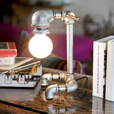 cheap industrial style l find industrial style l deals on