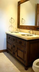 French Country Bathroom Designs - Macycling.com Inspirational Home Depot Bathroom Sink Concept Design Small Shower Ideas Luxury Life Farm 25 Elegant Designs Hd Images Inexpensive Remodel Tile Creative Decoration Likable Wall For Tub Youtube Pictures Colors Eaging Decor Interior And Impressive Fantasy Pegasus Vanity With Lovely