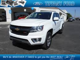 Chevrolet Colorado Trucks For Sale In Fresno, CA 93706 - Autotrader Villas Towing Fresno Ca Youtube Vehicles For Sale Craigslist Grand Junction Co Used Cars And Trucks By Private Owner In All New Car Release Date 2019 20 Dallas Tx And By Seattle Top Upcoming Mom Of 8 Stabbed To Death On Nye Date Abc7chicagocom Ft Hood Texas Available Locally In Brilliant For Nc Under 3000 Enthill