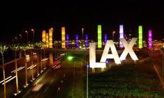 Lax Encounter Observation Deck by Lax Observation Deck And Retro Futuristic Restaurant Encounter