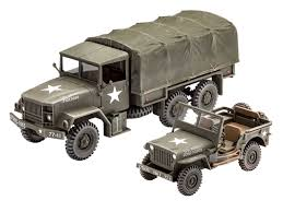 1:35 M34 Tactical Truck & Off Road Vehicle Revell 135 M34 Tactical Truck Off Road Vehicle Panzer Models Armored Gurkha On Twitter Rapid Patrol Rpv Video Vehicles Now Available Direct To The Public Us Army Awards 409 Million Fmtv Contract To Okosh Defense Marine Corps Medium Replacement 7ton Trucks Stock Heavy Expanded Mobile Trucks Abbreviated In The Thunder 2 Cambli 4x4 Tactical Armoured Truck Apc Police Security Am General Hoping Increase Foreign Business With Custom Columbia Sc Custom Lifted Jim Hudson Buick Gmc Cadillac Volvo Acl64 For Sale Finger Tennessee Price 16000 Year 1994 Filem51 Dump 5ton 6x6 Pic2jpg Wikimedia Commons