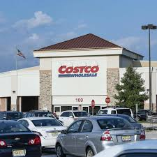 Things You Can Do At Costco Without A Membership Readers Digest