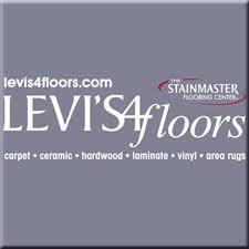 Levis 4 Floors Blacklick by Levis 4 Floors Thefloors Co