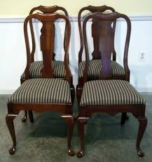 Ethan Allen Furniture Bedford Nh by Discontinued Pennsylvania House Furniture Pennsylvania Home