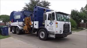 Waste Connections: Autocar ACX CNG Labrie Automizer ASL - YouTube Garbage Truck Videos For Children Trucks Crush Stuff Youtube Bfi Frontloading Garbage Trucks In Action Ifd Responds After Trash Trucks Natural Gas Tanks Explode Curbtender Dumping Recycling Green Binkie Tv Learn Colors With Funny Toy Lanl Debuts Hybrid Garbage Truck Classic 1980s Lodal Evo Mag20 Reimagine Phoenix Scorpion 330185 Video Progressive Front Loader Pickup Trash Song Music Pinterest And Aussiegarbo