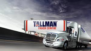 Tallman Truck Centre Limited Archives - Truck News Trout River Live Bottom Trailers On Twitter All Around Trucking Careers Cartys Refrigerated Seafood Distribution Our Complete Album List Flin Flon Heritage Project Robstown Texas Facebook Bowers Home Competitors Revenue And Employees Owler Company Rigs Of Rods Volvo Vnl Eager Beaver Lowboy Bottom Jason Rigby Business Development Manager Ate Tankers Australian Atlantic Truck Show June 7 8 2019 Mcton New Brunswick Driver Car Hauling Average 75k First Year Union Helpful Applications Transportation Llc Tallman Centre Limited Archives News