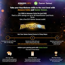 Amazon Coins Discounts How Do I Find Amazon Coupons Tax Day 2019 Best Freebies And Deals To Make Filing Food Burger King Etc Yelp Promo Codes September Findercom Amagazon Promo Codes Is Giving Firsttime Prime Now Buyers 10 Offheres Now 119 Per Year Heres What You Get So Sub Shop Com Coupons Bommarito Vw Expired Get 12 Off Restaurants When Top Reddit September Swiggy Coupon For Today Flat 65 Off Offerbros