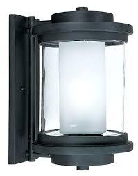 energy efficient outdoor security lighting ninkatsulife info