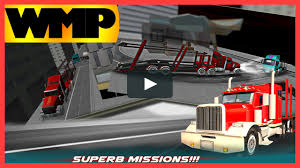 Great Truck Parking // Park My Big Rig 2 // Truck Games On Vimeo Truck Parking 3d Apl Android Di Google Play Free Download With Trailer Games Programs Masterbackup Euro Driving Simulator 2018 App Ranking And Store Data Annie Amazoncom Car Game Real Limo Monster Free Trailer Parking Games Jude Nestiutul Film Online Quarry Driver 3 Giant Trucks Download Apk For Android Street Sim Revenue Timates 2017 Camper Van Gameplay 2 Review Stunt