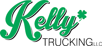 Kelly Trucking Keith Kelley Owner Kelleys Trucking Linkedin Alphabets Investment Arm Backs Convoy In 185m Round Ihle Transport Inc Kelley Iowa Get Quotes For Transport Greg Transportation Director Spirit Express Llc Lisa Kelly Breaks An Ice Road Trucking Rule No One Arkansas Road Team Robert Erica Terminal Leader Bulkmatic Company Local Cdla Driver Wanted And Sons Trucking Youtube Truck Wreck Discussion Companys Conduct Following A Daimler Reveals Electric Truck Plans To Beat Tesla Business Insider