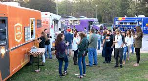 Food Truck Rodeo At World Beer Festival Raleigh Labor Day Weekend Food Truck Rodeo Ft Wood Robions New Formal December 29th Radar The Wandering Sheppard March 24th Food Truck Rodeo Durham November 3rd Triangle News 454 Grill Raleighdurham Trucks Roaming Hunger Dates For The Obsver Raleigh Launches Pilot Program Trucks Dtown Crains Bandidos Sweet Stacey Cakes