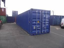100 40 Ft Cargo Containers For Sale Ft Used Shipping Shipping