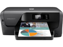 Hp Printer Help Desk by What Is The Recommended Hardware For The Floranext Pos Floranext