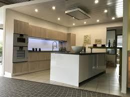 küchen in reutlingen ruf küchenhaus küchenstudio