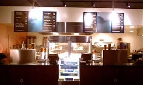 Movie Theater Concession Stand Food Fight Arclight vs The