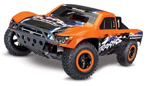 Traxxas Nitro Slash 3.3 1/10 RTR 2WD Short-Course Truck (w/TQ 2.4Ghz ... Premium Hsp 94188 Rc Racing Truck 110 Scale Models Nitro Gas Power Traxxas Tmaxx 4wd Remote Control Ezstart Ready To Run 110th Rcc94188blue Powered Monster Walmartcom 10 Cars That Rocked The World Car Action Hogzilla Rtr 18 Swamp Thing Hornet Trucks Wiki Fandom Powered By Wikia Redcat Earthquake 35 Black Browse Products In At Flyhobbiescom Nitro Truck Radio Control 35cc 24g 08313 Rizonhobby