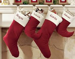 Stunning Christmas Stocking Pottery Barn Ideas - Christmas Ideas ... Christmas Stocking Collections Velvet Pottery Barn 126 Best Images On Pinterest Barn Buffalo Stockings Quilted Collection Kids Decorating Appealing For Pretty Phomenal Christmasking Picture Decor Holder Interior Home Ideas 20 Off Free Shipping My Frugal Design Teen
