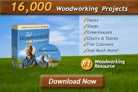 teds woodworking plans reviews 16000 plans projects pdf